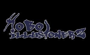 hobo-poster